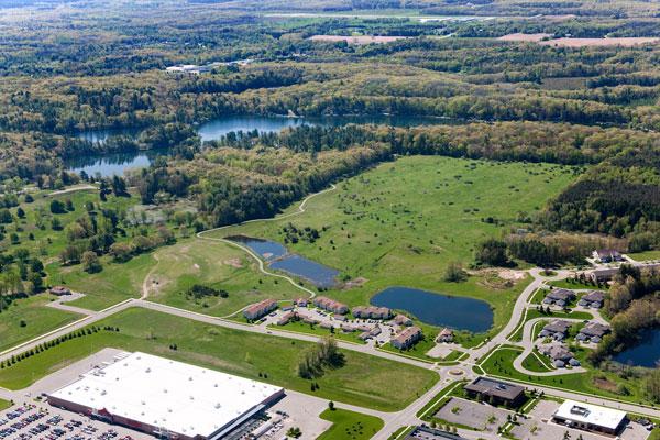 Aerial - Pic 11