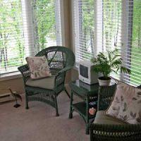 Hawthorne Condominiums - Pic 10