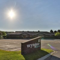 Wyngate Office Park - Pic 1