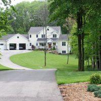 Ridgewood & Baldwin Woods - Pic 1