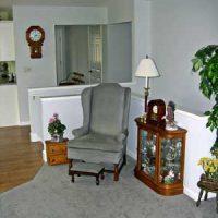 Hawthorne Condominiums - Pic 12