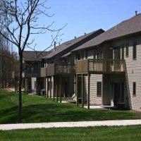 Hawthorne Condominiums - Pic 9