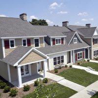 Hawthorne Townhome Condominiums - Pic 1